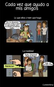 comic_reiniciar